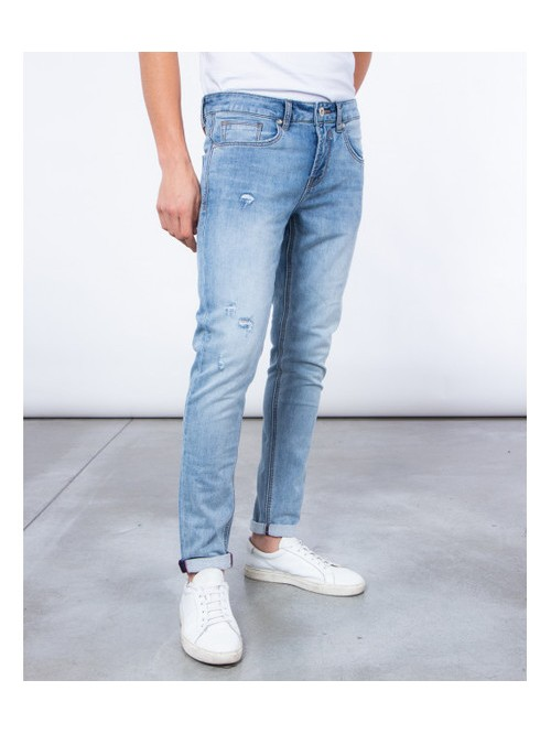 Gianni Lupo Jeans Mod. GL008X/3